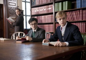 kill-your-darlings-680